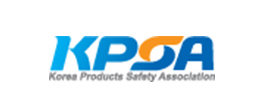 한국제품안전협회
